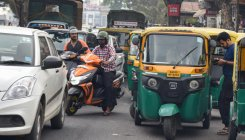 App-hailed autos ditch customers, still get paid