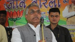 'BJP will follow tit for tat policy to counter TMC'