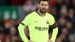 Cup final means damage limitation for Barcelona