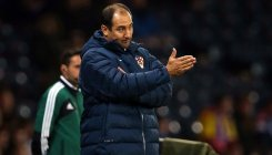 Everybody will have to fight for place: Igor Stimac