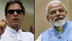 China welcomes Modi, Imran Khan exchange of greetings