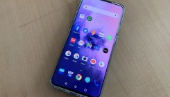 OnePlus 7 Pro review: A top performer