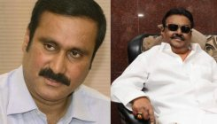 What next for PMK and DMDK in TN?