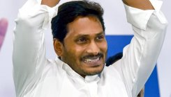 YSRCP chief Jaganmohan Reddy to meet Modi on 26 May