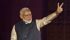 Modi 2.0: Military factor and road ahead