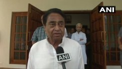 Kamal Nath offers to resign as MPCC president