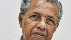 Sabarimala did not affect poll outcome, says Kerala CM