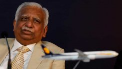 Naresh Goyal, wife restricted from leaving country