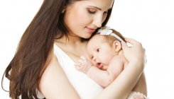 New method may help predict depression in new mothers
