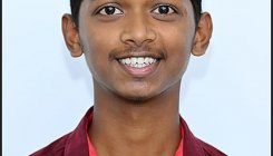 SSLC revaluation: Student tops state