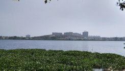 BBMP to breathe life into 27 lakes soon