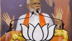 OPINION | Modi should live by his statesmanly speech