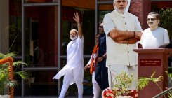 Modi win is populist warning to the world