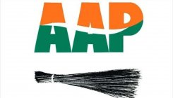 AAP faces challenges as it heads to state polls in 2020
