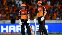 IPL: Teams worst hit by players' departure