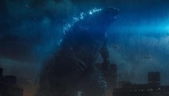 'Godzilla II: King of the Monsters' movie review