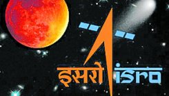 Isro inks deal with IAF for astronaut training