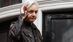 Assange suffering from 'psychological torture'