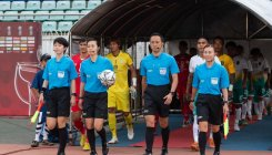 Three nations interested to host women's Asian Cup 2022