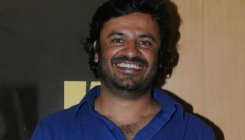 Vikas Bahl gets clean chit in sexual harassment case