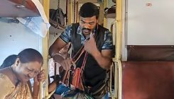 Surat train hawker jailed after viral neta-mocking vid
