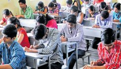 Govt might rope in donors to lift higher edu: Report