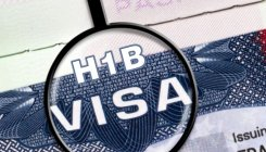 43% drop in H1B visa approvals for Indian IT cos   Deccan Herald