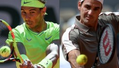 'Fedal': The clash of the titans in Roland-Garros 2019