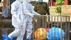 Another person suspected of Nipah tests negative