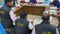 3 approach ACB claiming cheating in TDR process