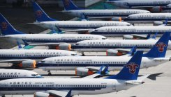Boeing wanted to wait 3 yrs to fix 737 Max safety alert