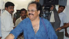 'Crazy Mohan' passes away