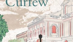 Book review: Once Upon a Curfew