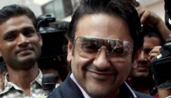 Adnan Sami's Twitter hacked, pic changed to Pak PM's