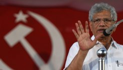 Poll reforms: CPM to tie up with others
