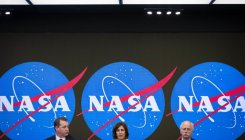 NASA to launch satellites to study signal disruption