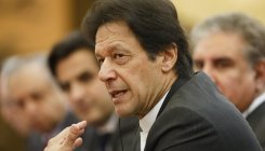 Pak's economic woes:Imran to go after those responsible