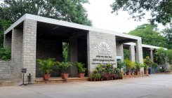 More women opt for MBA course at IIMB