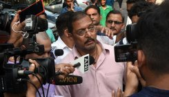 Nana Patekar gets clean chit in harassment case
