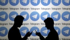 HK protest: Telegram traces cyber-attack to China