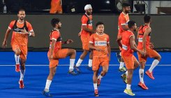 India eye perfect game against Japan