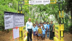 66 bridges completed for DK, Udupi schools