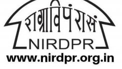 NIRDPR asks SHGs in Ktaka to address shortage of funds