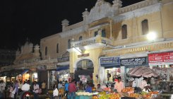 Mysuru: HC orders demolition of Devaraja Market