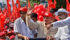 CPM still doesn't know how its core base voted: Report