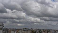 After delay, monsoon sets in over Karnataka
