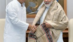 Baghel urges PM to resolve issues related to poor