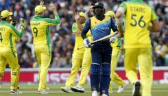 SL snub media duties, ICC may impose sanctions