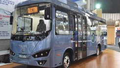 Fame 2 project rekindles KSRTC's electric bus dream