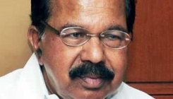 Referendum must be conducted on EVM in polls: Moily